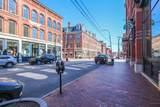 99 Silver Street - Photo 18