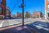 99 Silver Street - Photo 19