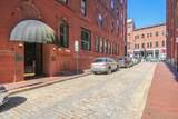 99 Silver Street - Photo 20
