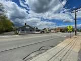 489 Main Street - Photo 10