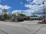 489 Main Street - Photo 4