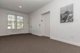 145 Commercial Street - Photo 11