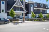 145 Commercial Street - Photo 8