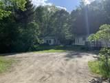 314 Mountain Road - Photo 2