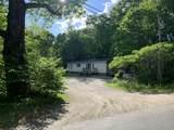 314 Mountain Road - Photo 3
