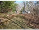 314 Mountain Road - Photo 5