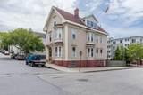 32 Anderson Street - Photo 2