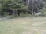35 Meadow Drive - Photo 14