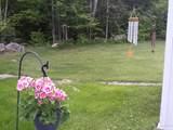 35 Meadow Drive - Photo 15