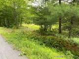 35 Side Trail - Photo 1