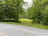 35 Side Trail - Photo 2