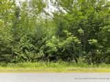 35 Side Trail - Photo 5