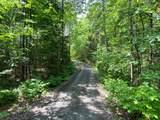 60 Stream Road - Photo 13