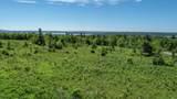 0 Ocean View Drive - Photo 8