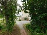 1690 Post Road - Photo 14