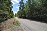 558 Lakeville Shores Road - Photo 16