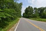 0 Rodrigue Lane - Photo 16