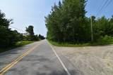 0 Rodrigue Lane - Photo 19