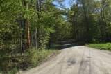 0 Rodrigue Lane - Photo 21