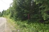 0 Rodrigue Lane - Photo 22
