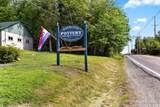 138 Ellsworth Road - Photo 2