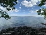 26 Sailors Bluff - Photo 1