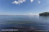 26 Sailors Bluff - Photo 21