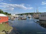 26 Sailors Bluff - Photo 23