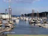 26 Sailors Bluff - Photo 24