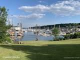 26 Sailors Bluff - Photo 25