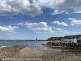 26 Sailors Bluff - Photo 29