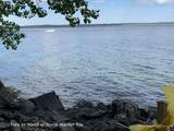 26 Sailors Bluff - Photo 3