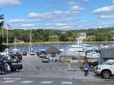 26 Sailors Bluff - Photo 31