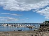 26 Sailors Bluff - Photo 33