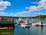 26 Sailors Bluff - Photo 34