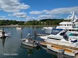 26 Sailors Bluff - Photo 35