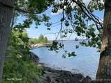 26 Sailors Bluff - Photo 4