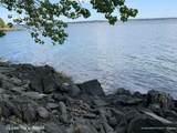 26 Sailors Bluff - Photo 5