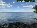 26 Sailors Bluff - Photo 7