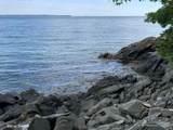 26 Sailors Bluff - Photo 8