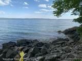 26 Sailors Bluff - Photo 9