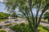 188 Eastern Promenade Promenade - Photo 10