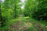 TBD Powderhorn Road - Photo 10