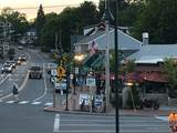25 Shore Road - Photo 27