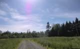 840 Bellsqueeze Road - Photo 1