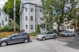 141 Sherman Street - Photo 2