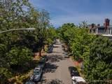 45 Deering Street - Photo 15