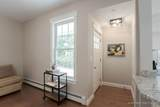 18 Newmarch Street - Photo 11