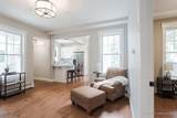 18 Newmarch Street - Photo 13