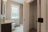 18 Newmarch Street - Photo 19